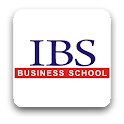 ICFAI Business School Mumbai icon