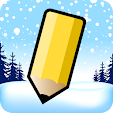 Draw Someth.. file APK for Gaming PC/PS3/PS4 Smart TV