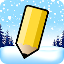 Draw So ing file APK Free for PC, smart TV Download