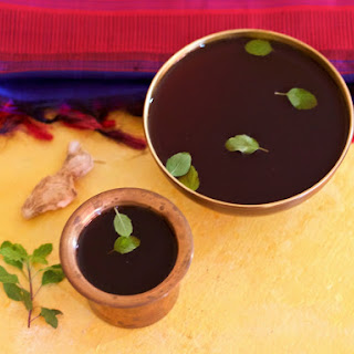 Indian Jaggery Recipes.