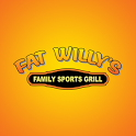 Fat Willy's To Go icon