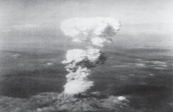 Hiroshima Nagasaki Atombombe.PNG