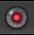 correction yeux rouges lightroom
