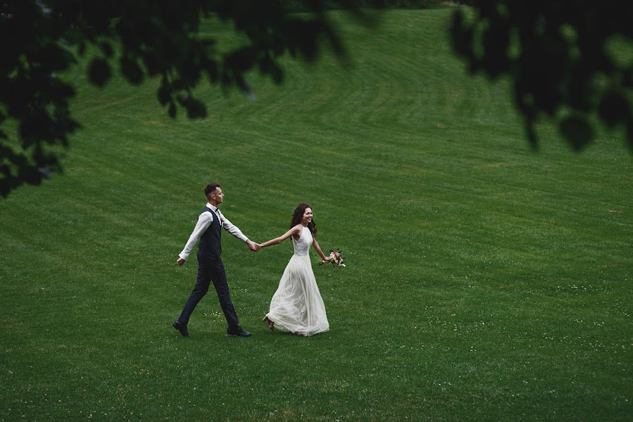 Wedding photographer Vadim Shvecov (manifeesto). Photo of 07.08.2017