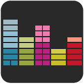 Free Deezer Music New Tips