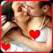 App Love Images APK for Windows Phone