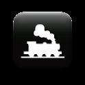 Brisbane Transit icon