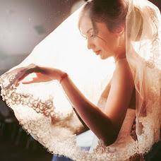Wedding photographer Viktoriya Dovbush (VICHKA). Photo of 05.03.2015