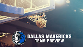 Dallas Mavericks Team Preview thumbnail