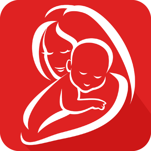 婴儿追踪:饮食,尿布,日记 醫療 App LOGO-硬是要APP