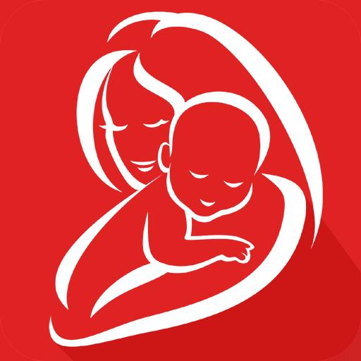 Baby Tracker: Diet, Diaper 醫療 App LOGO-硬是要APP