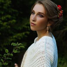 Wedding photographer Ekaterina Us (UsEkaterina). Photo of 14.06.2017