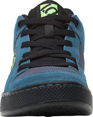 Five Ten Freerider Flat Pedal Shoe alternate image 4