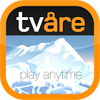 Åre Play icon
