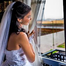 Wedding photographer Miguel angel Padrón martín (Miguelapm). Photo of 04.01.2018