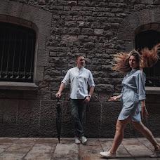 Wedding photographer Denis Ignatov (mrDenis). Photo of 02.07.2018