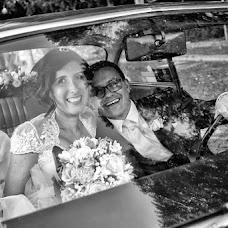 Wedding photographer Angelo e luigi Zane (AngeloeLuigiZ). Photo of 31.08.2018