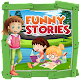 Funny Stories In English for PC-Windows 7,8,10 and Mac 1.6