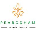 Prabodham icon