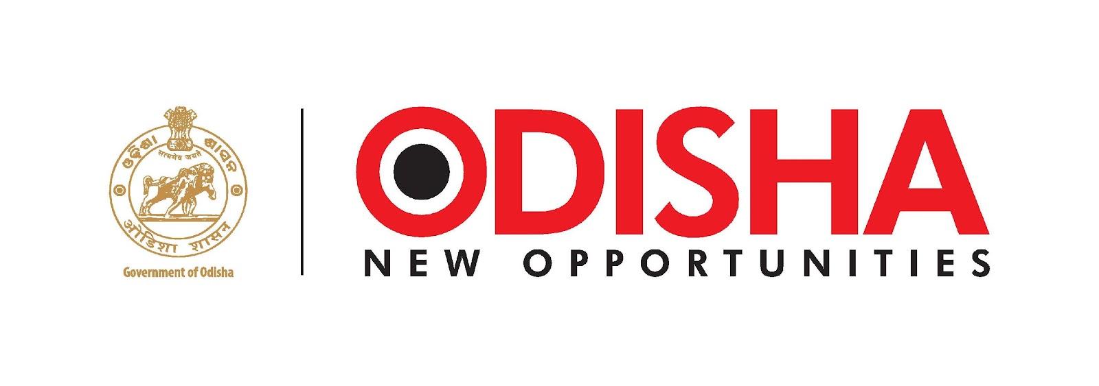 co-branding logo (1)-page-001.jpg