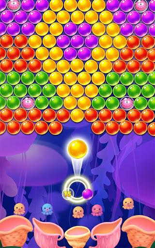 Bubble Shooter 2.3.3122 screenshots 23
