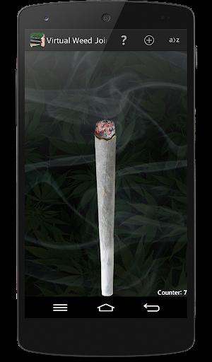 休閒必備免費app推薦 虚拟大麻吸烟線上免付費app下載 3C達人阿輝的APP