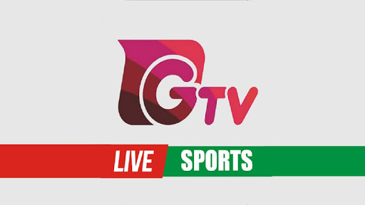 Gtv Live Sports 3.2 screenshots 1