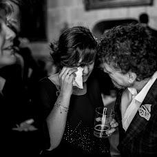 Vestuvių fotografas Jules Bartolomé (JulesBartolome). Nuotrauka 12.11.2018