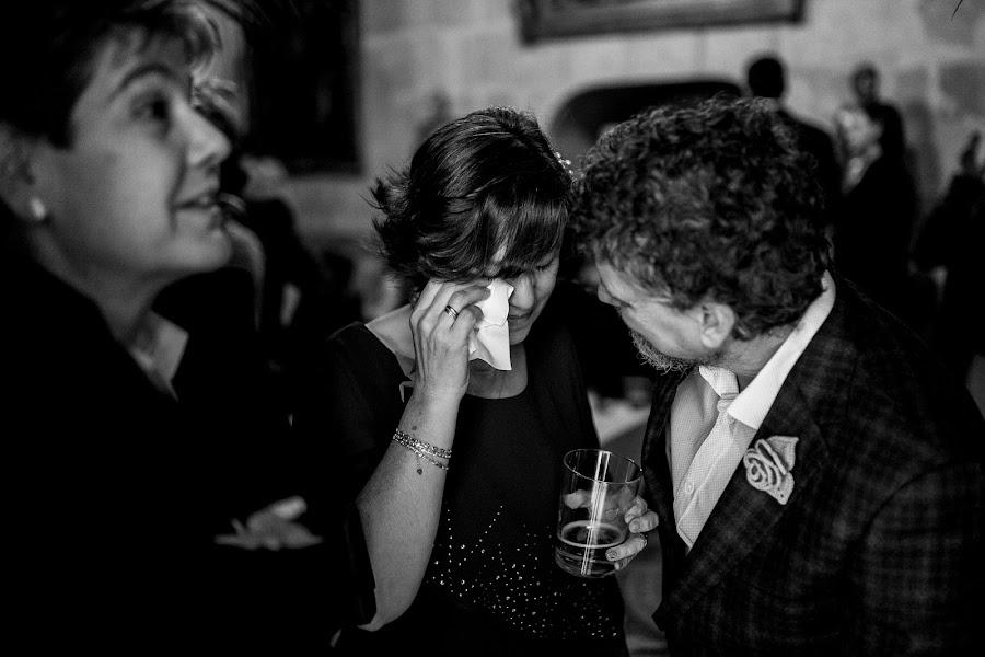 Hochzeitsfotograf Jules Bartolomé (JulesBartolome). Foto vom 12.11.2018