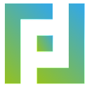 Fidelity Friends icon