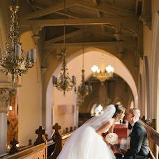 Wedding photographer Anton Welt (fntn). Photo of 11.08.2015