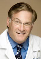 Dr. Nesto