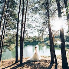 Wedding photographer Ildar Kaldashev (ildarkaldashev). Photo of 24.09.2017