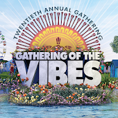 Gathering of the Vibes
