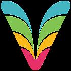 Voladd App icon
