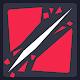 Sweep blast (game)