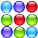 Bubble Popper icon
