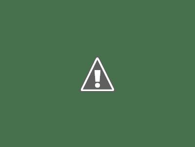 摩德年代-咖啡&鹹派甜點