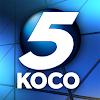 KOCO 5 News and Weather