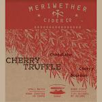Meriwether Cherry Truffle