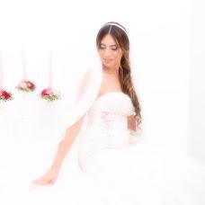 Wedding photographer Giuseppe Boccaccini (boccaccini). Photo of 20.09.2018