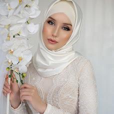 Wedding photographer Ibragim Askandarov (ibragimAS). Photo of 18.06.2018