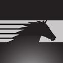 NS Corp icon