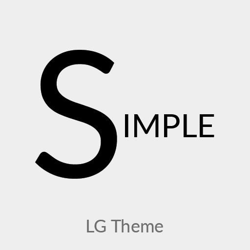 Dream Theme for LG G6 V20 G5 (V30 in description) - Google
