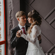Wedding photographer Sonya Kel (SonyaKel). Photo of 28.06.2018