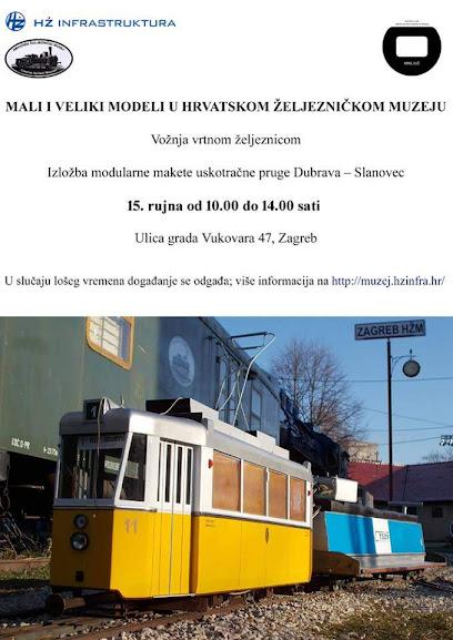 Hrvatski željeznički muzej - Page 3 0BgSxBXUqLL2GuxAttQdz-m-KV6Jwqt3EaFnCWJNfb2KKdWSThWRHqTTgNl-8HveilOze6B3cihf4TWV3hCfx_kjVaFhUVqUTwQhMWEnUMBhj2RspM6tnbAHKoJ8aPAF1pbTtpp9a0VsET5Rm02MX6YJKcw9_kPnJBLF84nqTNNaO1VZedz1EEG5z65_-5rZczNB0wOj5GUW_7GR6NAyTkUSdM5sJmVshYLVeCc4DIODi6DnQvznIupNdkwa3Rn4qnAw6FJ-j3BiNfa3KYbqWg91gIpY7V24d9YZFHek1m8teRAM9yaBUU8kXfoBgbVwyvfhjcfNTLZiTNQogyrbORl_pFemt_jFUtmTAXJWscycXWqbWcPy96tR879jV3XSI1E8ozYEO31B80NUrZWhje2J-V3Rq_75PPtptafB3PYVuUT1ynkIO6xywgkQcDRe2igx7P9D7fApHLP55TBngXcaBuR6N3d_xqkrQk6ajeFhqzV_xUX35TDttXeAyAoj7wkCCrmWv45LWs7mbYtMFD8FG3Q4KkYHt_FAw8IAE_4-U0zsHO4B3zqOXgkNnhmJ6l7q0CSbdsIOigjgkTISKs-MlYloXomSLJqEMMN15wpZ1ADpjpsdfmyuKz_TIJ4X=w409-h577-no
