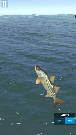 Monster Fishing 2018 for PC