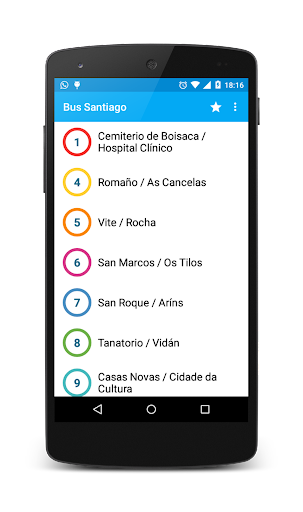 Handy Apps PTE LTD Apps on Mobiroo.