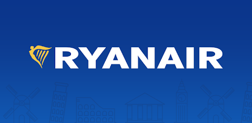 scarica app ryanair gratis