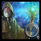 The Far Kingdoms - Hidden Object Magic icon